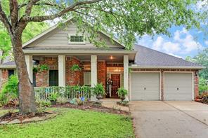 Houston Home at 3067 Reindeer Run Missouri City , TX , 77459-2661 For Sale