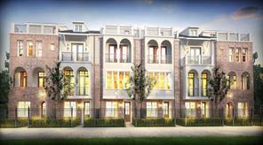 Houston Home at 2613 Maxroy Street Houston , TX , 77007 For Sale