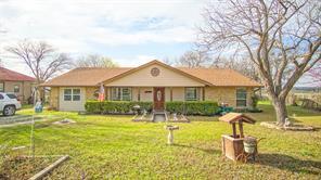 Houston Home at 7830 Fm 482 Schertz , TX , 78132-4827 For Sale