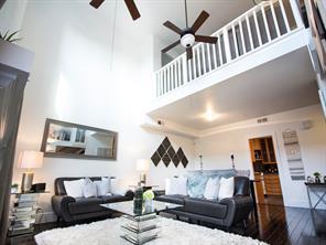 Houston Home at 1527 Prairie Grove Drive Houston , TX , 77077-4252 For Sale