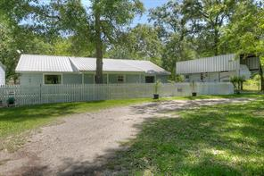 Houston Home at 17521 Grove Lane New Caney , TX , 77357-3384 For Sale