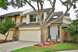 Houston Home at 5639 Lucerne Street Bellaire , TX , 77401-2618 For Sale