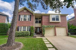 6834 Hertford Park, Houston, TX, 77084
