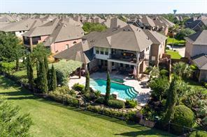 1325 porta rosa, league city, TX 77573
