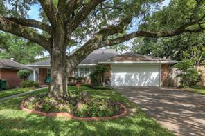Houston Home at 4359 Rosslyn Road Houston , TX , 77018-1863 For Sale