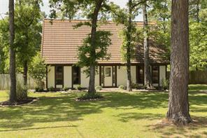 22615 Coriander, Magnolia, TX, 77355