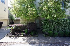 Houston Home at 4313 Feagan Street Houston , TX , 77007-5849 For Sale