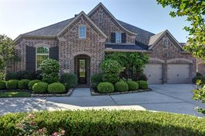 Houston Home at 114 Playmoor Place Montgomery , TX , 77316-3120 For Sale