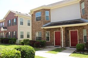 Houston Home at 2031 Kemah Village Drive Kemah , TX , 77565-1715 For Sale