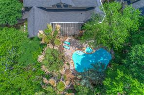 11 noble bend place, the woodlands, TX 77382