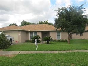 14819 Selwyn, Houston, TX, 77015