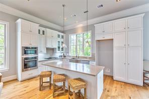 Houston Home at 1304 Castle Court B Houston , TX , 77006 For Sale