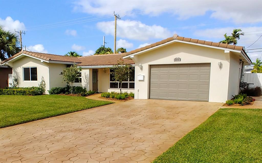 5761 18TH TERRACE Other 33308