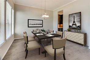 Houston Home at 2215 Hermina Radler Drive Richmond , TX , 77469 For Sale