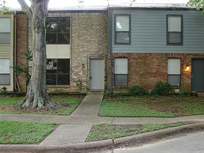 Houston Home at 2413 Miramar Court 2413 Seabrook , TX , 77586-2827 For Sale