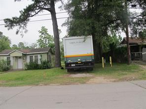 12865 Mcnair, Houston, TX, 77015