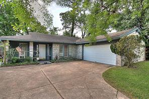 13710 Oleoke, Houston TX 77015