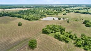 Houston Home at 123 320 Acres On Cr 123 Leona , TX , 75833 For Sale