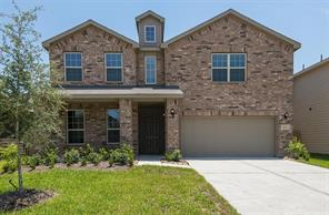 Houston Home at 2334 Northern Great White Katy , TX , 77449 For Sale
