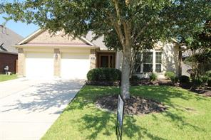 542 Southampton, League City, TX, 77573