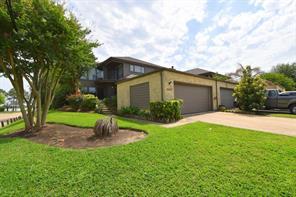 Houston Home at 18244 Lakeside Lane Houston , TX , 77058-4330 For Sale