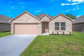 Houston Home at 221 N 3 Rd Street La Porte , TX , 77571 For Sale
