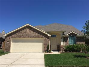 4522 castleview drive, baytown, TX 77521