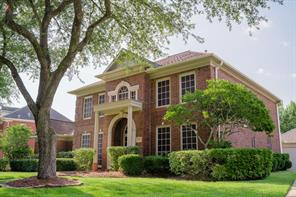 2923 oakland drive, sugar land, TX 77479