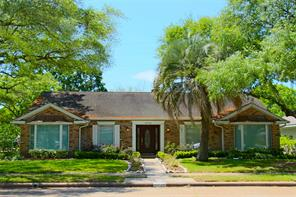 Houston Home at 9718 Burdine Street Houston , TX , 77096-4016 For Sale