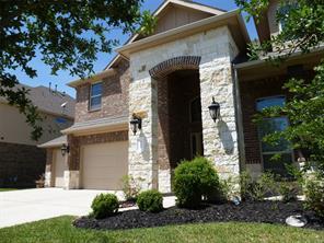 Houston Home at 522 Fairway Drive La Porte , TX , 77571-7268 For Sale