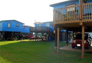 Houston Home at 329 Thunder Road Surfside Beach , TX , 77541-9460 For Sale