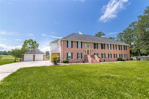 Houston Home at 12187 Wren Cove Willis , TX , 77318-5480 For Sale