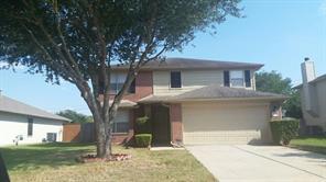16315 Lazy Ridge, Houston TX 77053