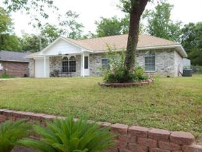 134 Forest, Willis TX 77378