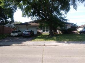 15406 w hutchinson circle, houston, TX 77071