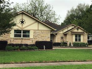 2301 wayside court, deer park, TX 77536