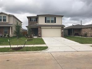 6823 Cortenridge lane, Houston, TX, 77048