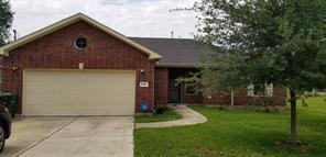 6921 radcliffe street, houston, TX 77091