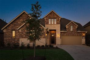 2305 sterling hollow lane, league city, TX 77573