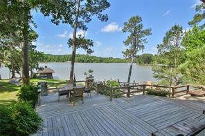 Houston Home at 30 Lake Grove Court Coldspring , TX , 77331-3226 For Sale