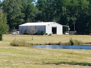 Houston Home at 7606 Fm 421 Road Kountze , TX , 77625-7059 For Sale