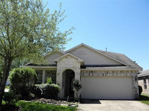 21115 Kirkland Woods, Houston, TX, 77095