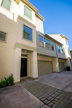 Houston Home at 928 Lester Street Houston , TX , 77007-5255 For Sale