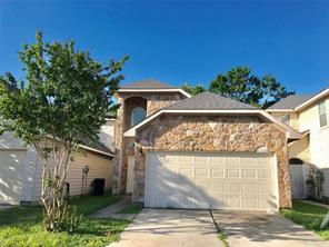 10910 panther court, houston, TX 77099