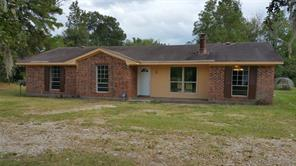 Houston Home at 10382 Ehlers Conroe , TX , 77302 For Sale