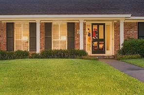 Houston Home at 6212 Meadow Lake Lane Houston , TX , 77057-3524 For Sale