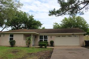 Houston Home at 910 Beechgrove Drive Webster , TX , 77058-3019 For Sale
