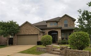 12102 Cove Ridge, Cypress, TX, 77433
