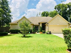 Houston Home at 618 Canvas Court Crosby , TX , 77532-5281 For Sale