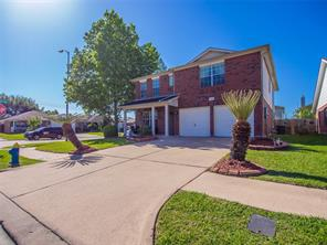 13403 venice villa lane, sugar land, TX 77498